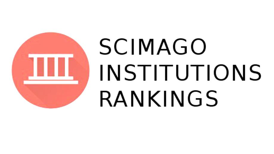 100 دانشگاه برتر دنیا در نظام رتبه بندی سایمگو