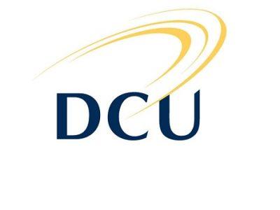 بورسیه تحصیلی دانشگاه دوبلین ایرلند