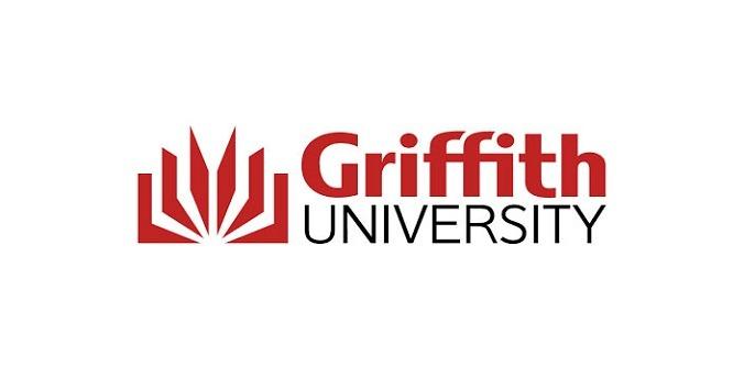 بورسیه پزشکی دانشگاه گریفیث استرالیا