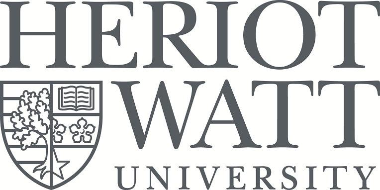 بورسیه تحصیلی دانشگاه هریوت-وات