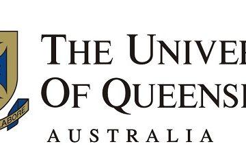 بورسیه تحصیلی دانشگاه کوئینزلند استرالیا