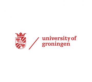 بورسیه تحصیلی دانشگاه خرونینگن هلند