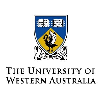 بورسیه تحصیلی دانشگاه وسترن استرالیا