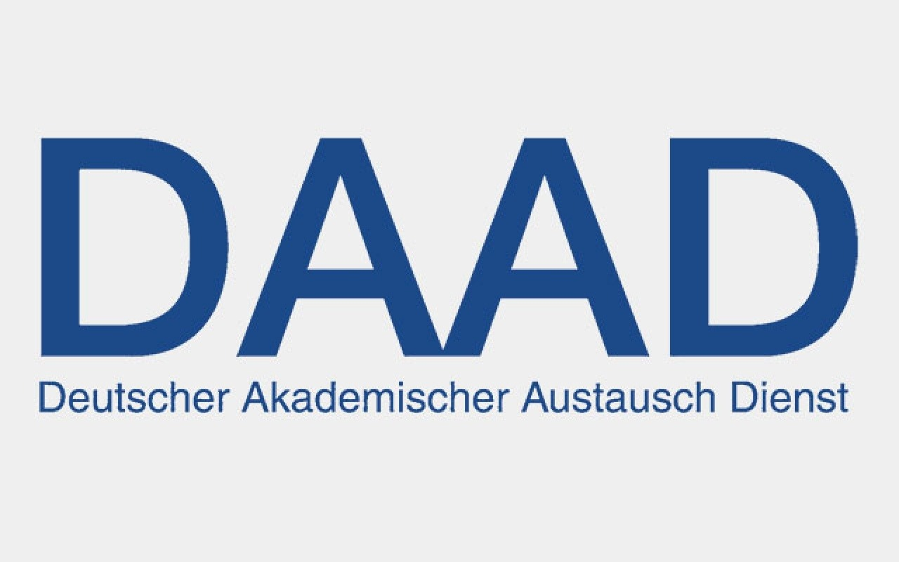 بورسیه تحصیلی کارشناسی ارشد و دکتری کشور آلمان