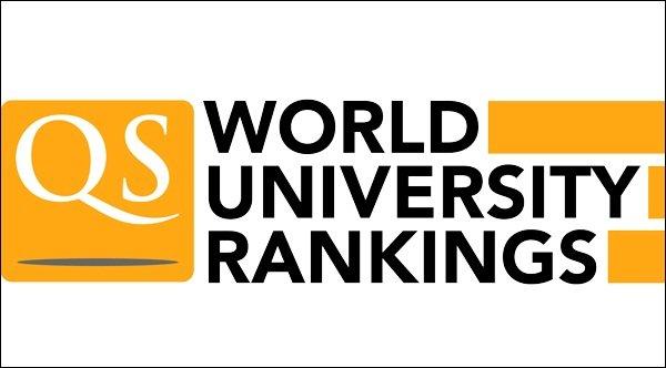 100 دانشگاه برتر دنیا در نظام رتبه بندی QS سال 2018
