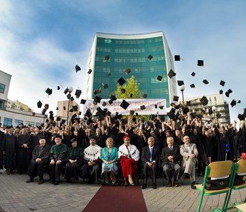 بورسیه کارشناسی و کارشناسی ارشد لهستان
