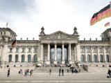 بورسیه تحقیقاتی آلمان