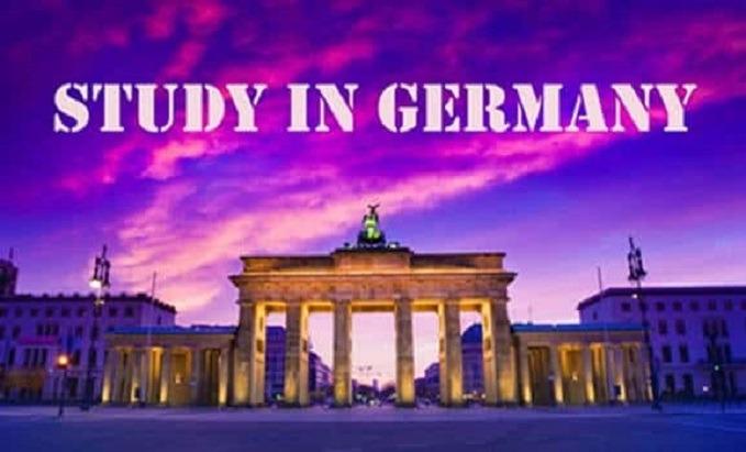 شرایط تحصیل کارشناسی ارشد در آلمان