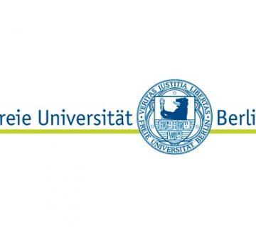 بورسیه دکتری دانشگاه برلین