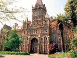 ارزان ترین شهر های استرالیا