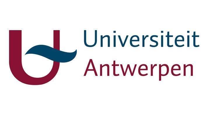بورسیه تحصیلی دکتری در بلژیک