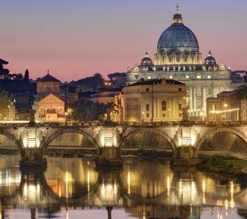 علوم سیاسی در ایتالیا