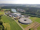 بورسیه دکتری در سوئیس