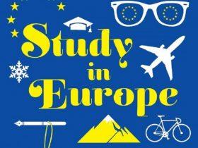 هزینه تحصیل در اروپا
