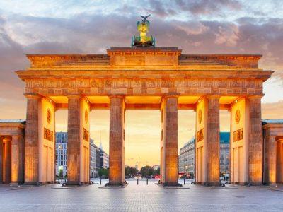 کارشناسی ارشد در آلمان