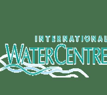 بورسیه سازمان IWC استرالیا