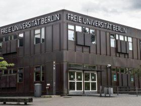 بورسیه برلین