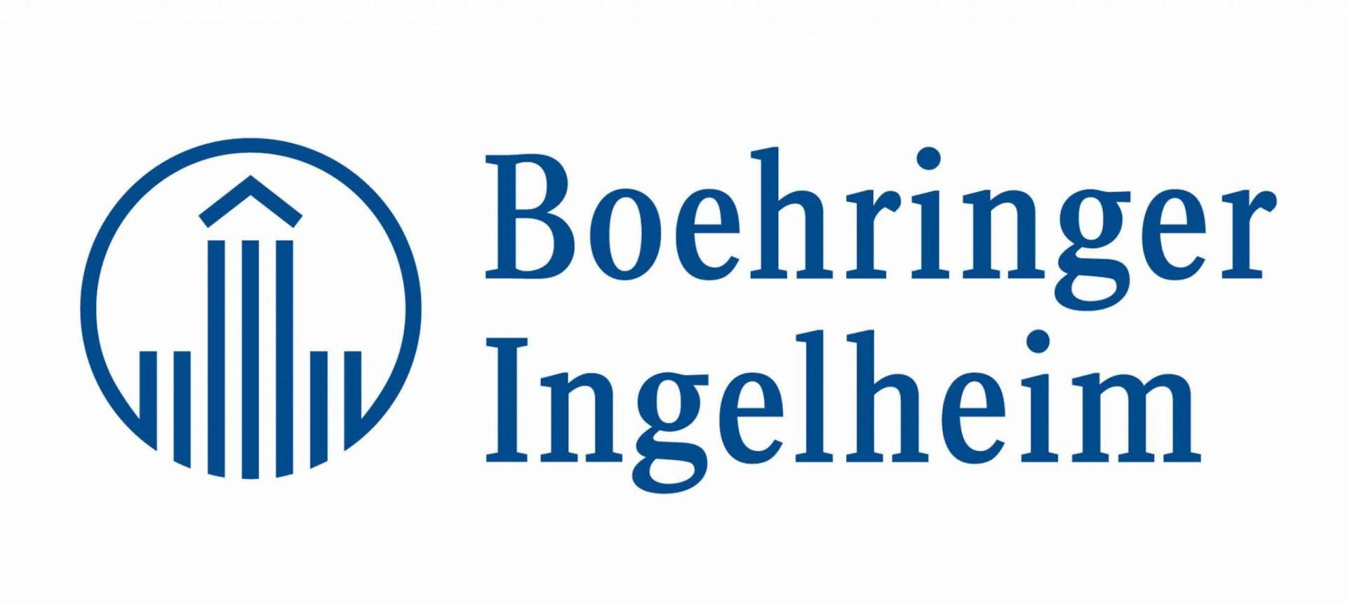 بورسیه پزشکی آلمان