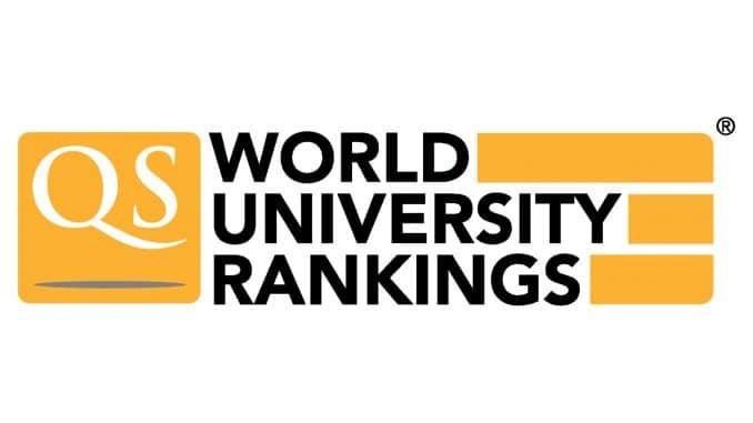 بهترین دانشگاه