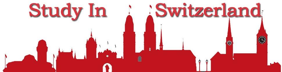 شرایط تحصیل در سوئیس