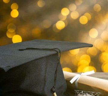 آزاد سازی مدارک دانشگاه