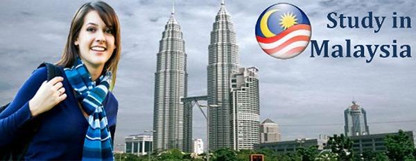 هزینه در مالزی