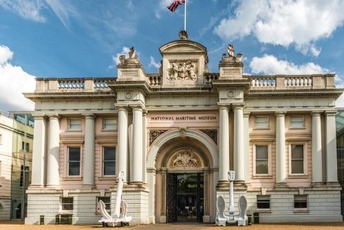 فلوشیپ تحقیقاتی انگلستان