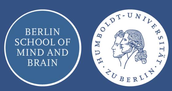 بورسیه دانشکده برلین