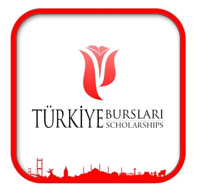 مزایای بورسیه ترکیه