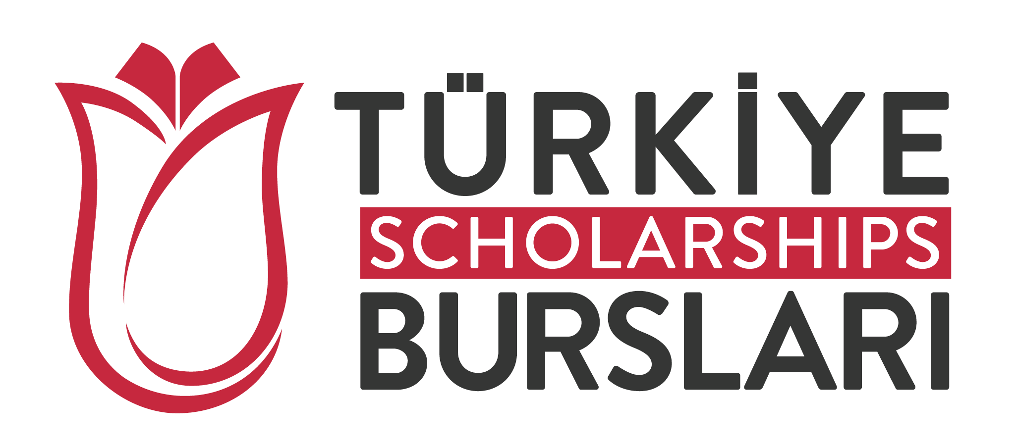 شرایط بورسیه ترکیه