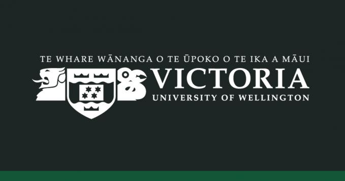 بورسیه دانشگاه ویکتوریا