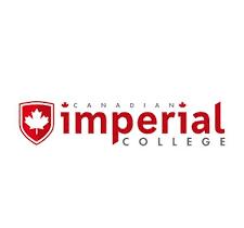 بورسیه کالج کانادا