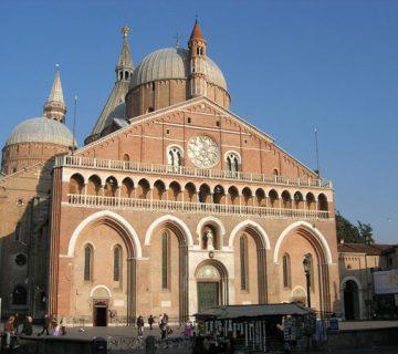بورسیه در ایتالیا