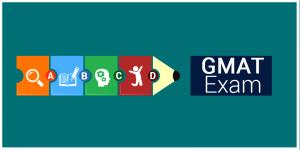 آزمون GMAT چیست
