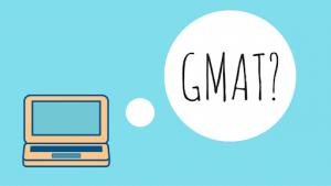 هزینه آزمون GMAT