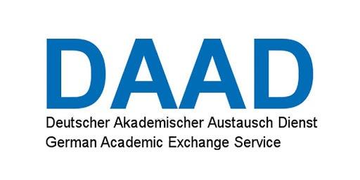 بورسیه تحصیلی دآآد (DAAD)