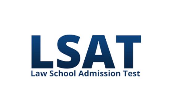 آزمون LSAT