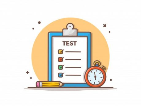 اعتبار آزمون SAT