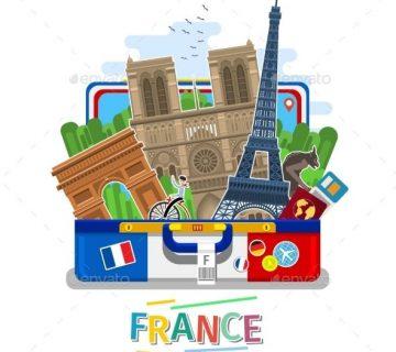 بورسیه فرانسه