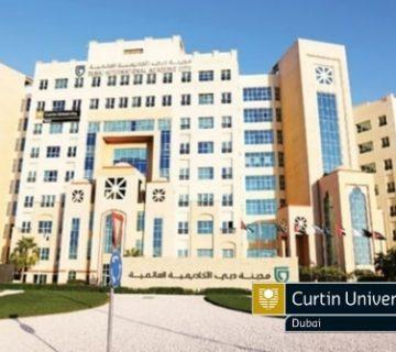 بورسیه مهندسی امارات