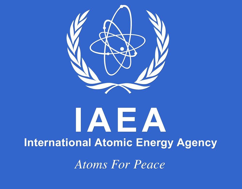 فلوشیپ انرژی اتمی