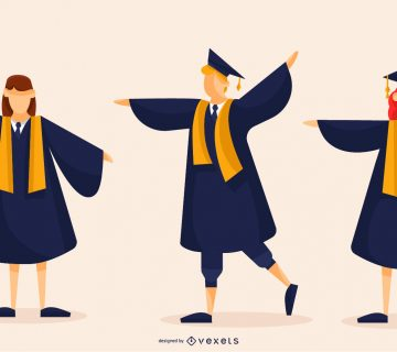 ارزشیابی مدارک تحصیلی