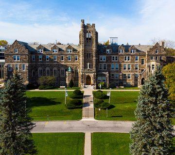 بورسیه دانشگاه برشیا ایتالیا