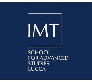 دانشکده IMT مطالعات پیشرفته لوکا