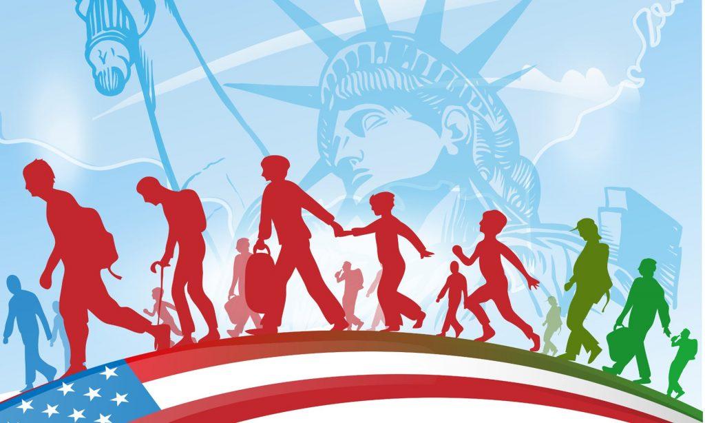 مهاجرت تحصیلی