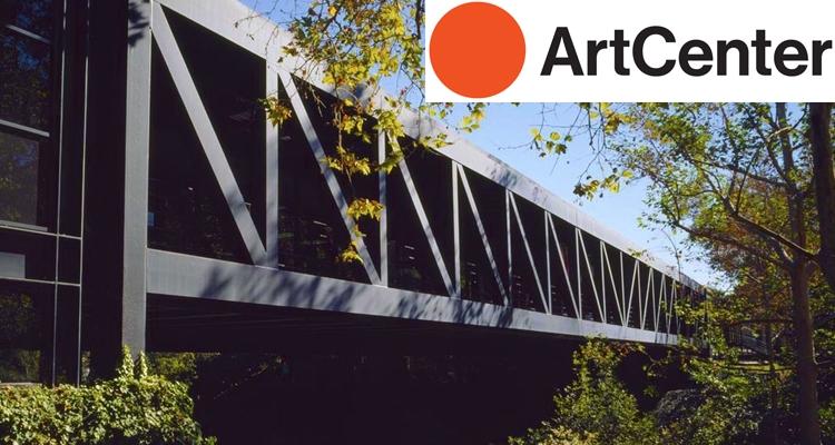بورسیه هنر آمریکا