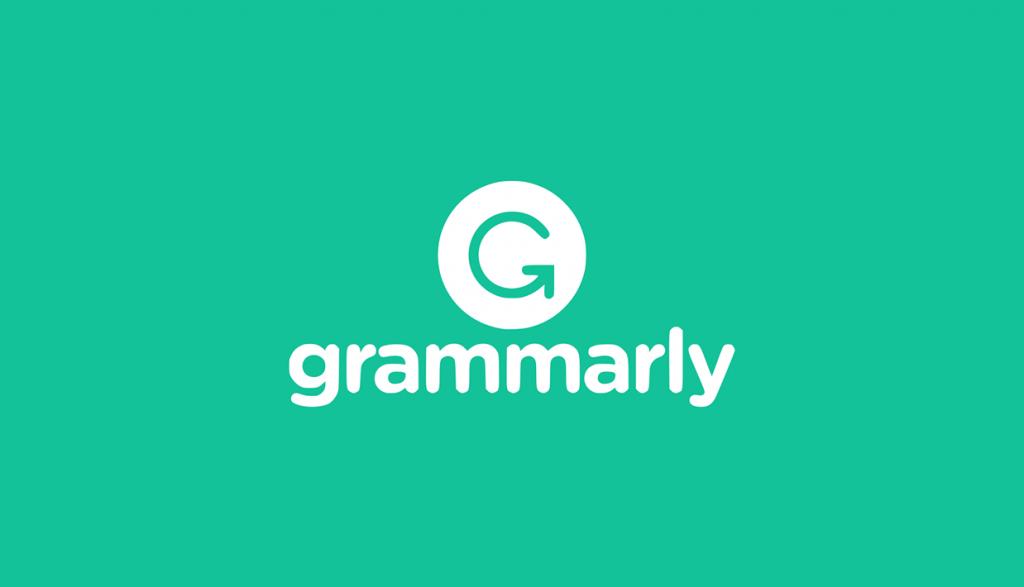 گرامرلی